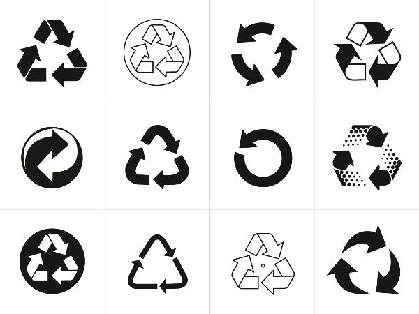 recycling_600x450