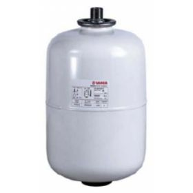 Išsiplėtimo indas EXTRAVAREM LC 8L geriamam vandeniui