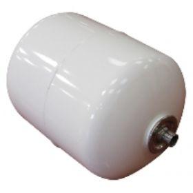 Išsiplėtimo indas EXTRAVAREM LC 12L geriamam vandeniui