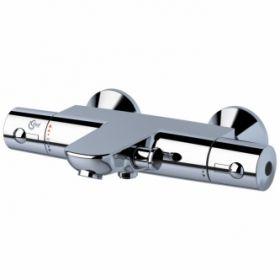 Jaukurai Ideal Standard Ceratherm 50