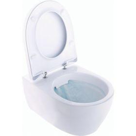 Jaukurai WC Ifo Icon Rimfree