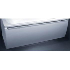 Apdaila voniai Vispool Classica balta, 170, U formos