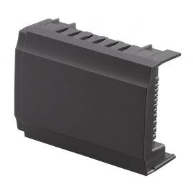 Jaukurai Uponor Smatrix Wave M-160