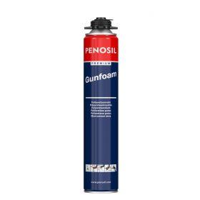 Penosil Premium GunFoam