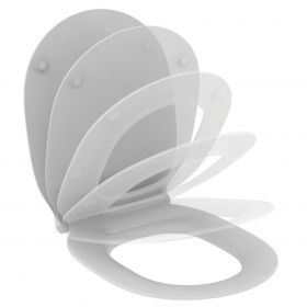 Jaukurai Ideal Standard Connect Air Thin