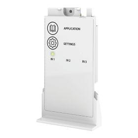 Jaukurai Danfoss Icon funkcijų išplėtimo modulis