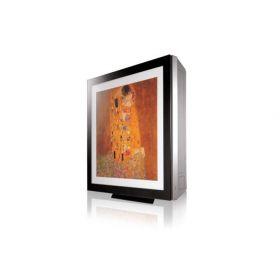 Jaukurai LG Artcool Gallery
