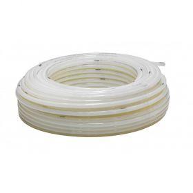 PE-RT Grindinio šildymo vamzdis WAVIN, D18-2.0  (500m) (kaina už 1 metrą)