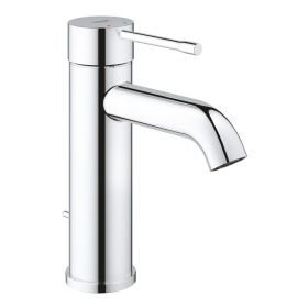 Jaukurai GROHE Essence New