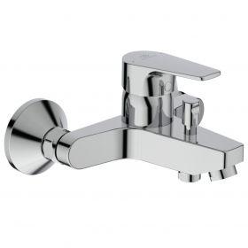 Vonios maišytuvas Ideal Standard, Cerafine D