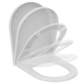 Dangtis WC Ideal Standard Atelier, Blend Curve