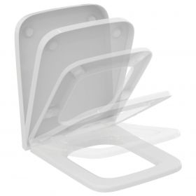 Dangtis WC Ideal Standard Atelier, Blend Cube