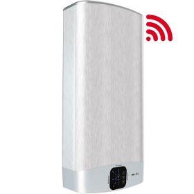 Elektrinis vandens šildytuvas Ariston, Velis Wi-Fi 100, 80l