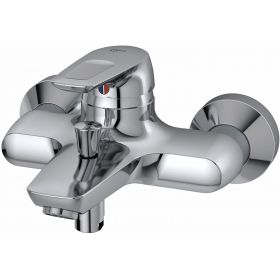 Vonios maišytuvas Ideal Standard, Ceramix