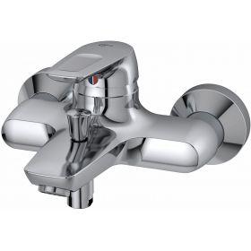 Vonios maišytuvas Ideal Standard, Ceramix (iš ekspozicijos)