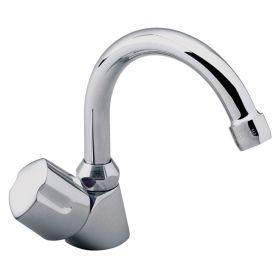 Kranas šalto vandens Ideal Standard, Euroflow C