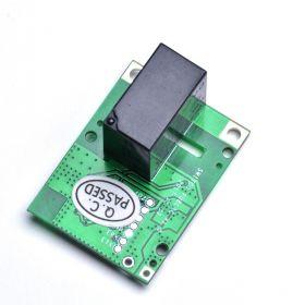 Išmanusis Wi-Fi 5V relinis modulis Sonoff RE5V1C