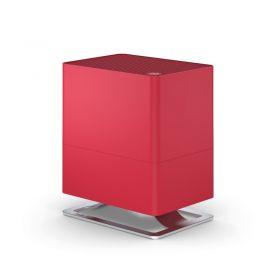 Oro drėkintuvas Stadler Form, Oskar Little, raudonas