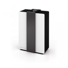 Oro valytuvas - drėkintuvas Stadler Form Robert, juodas
