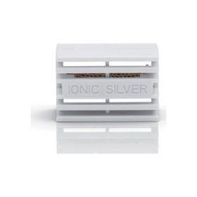 Antibakterinis užtaisas Stadler, Ionic Silver Cube