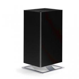 Oro valytuvas Stadler Form Victor, juodas