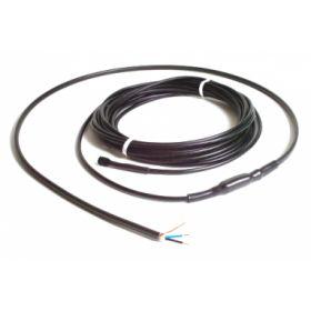 Elektrinio šildymo kabelis DEVI DTCE-30 , 20m 630W