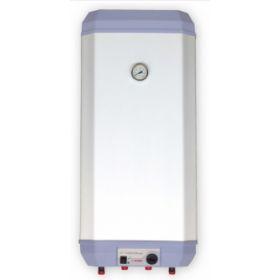 Kombinuotas vandens šildytuvas Nibe-Biawar Viking Plus, E-100 100L
