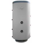 Akumuliacinė talpa NIBE-BIAWAR BUZ-750/200.92A