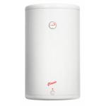 Vandens šildytuvas NIBE-BIAWAR OW-E50.1 50L vertikalus, elektrinis