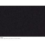 Jaukurai akmens masės plautuvė Franke MRG 611-100