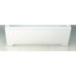Universali apdailos plokštė Ravak vonioms, 160 priekinė