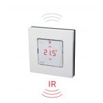 Jaukurai Danfoss Icon belaidis termostatas su IR jutikliu