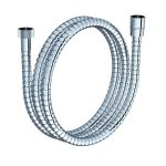 Plieninė dušo žarna Ravak, 911.00 150 cm