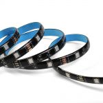 LED RGB juosta Sonoff 5050RGB, 2m