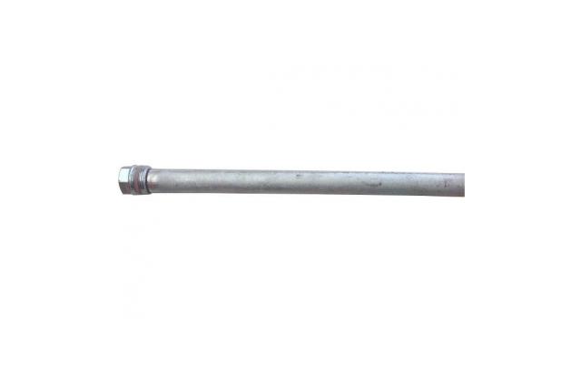 Anodas NIBE-BIAWAR d22x700 3/4'' izoliuotas