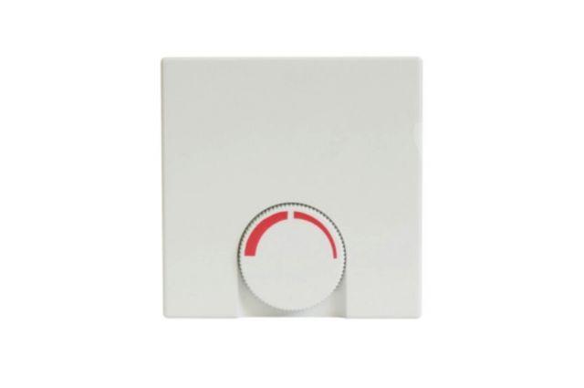 Kambario temperatūros jutiklis NIBE-BIAWAR CTP-02