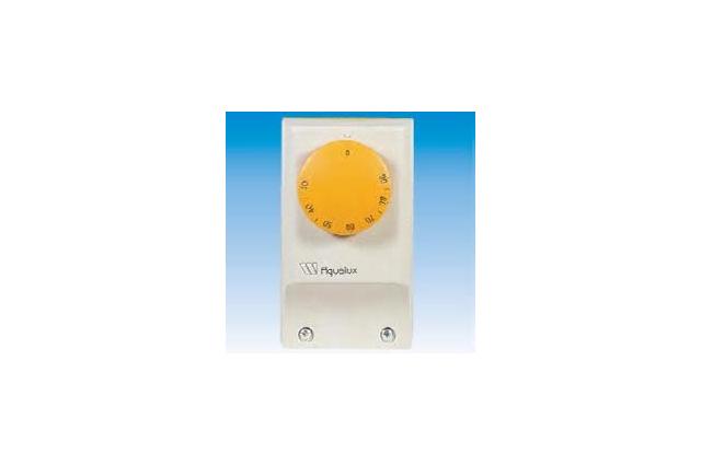 Kontaktinis termostatas TC 100 AN