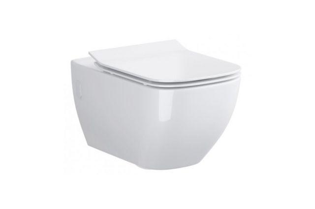 WC dangtis Opoczno, Metropolitan lėtai nusileidžiantis