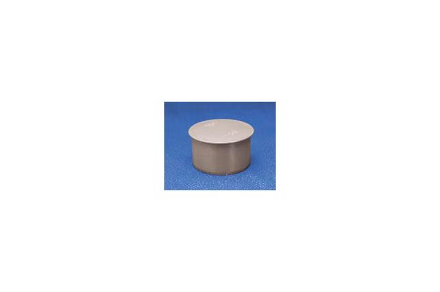 Vidaus kanalizacijos aklė WAVIN OPTIMA, d , 50