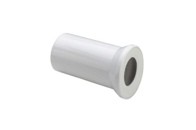 Vamzdis WC VIEGA, d 100, 150mm