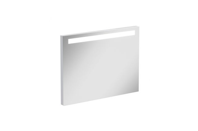 Veidrodis Opoczno, Metropolitan, 70 cm su LED apšvietimu
