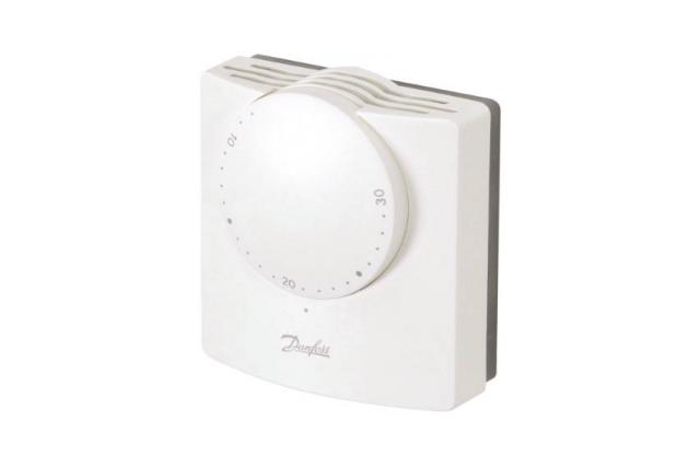 Termostatas Danfoss RMT, 230V