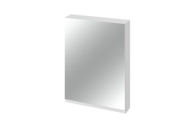 Jaukurai Moduo veidrodinė spintelė