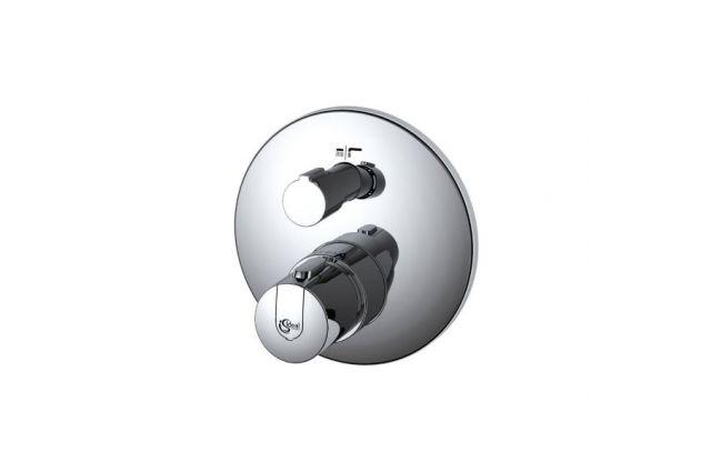 Jaukurai Ideal Standard Cerra Therm 100