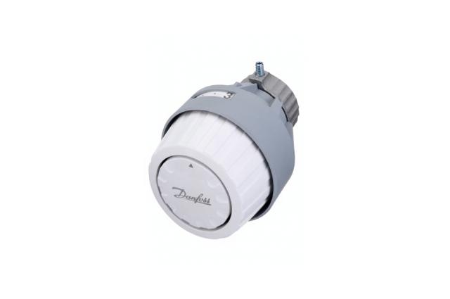 Radiatorių termostatinis elementas RA2920