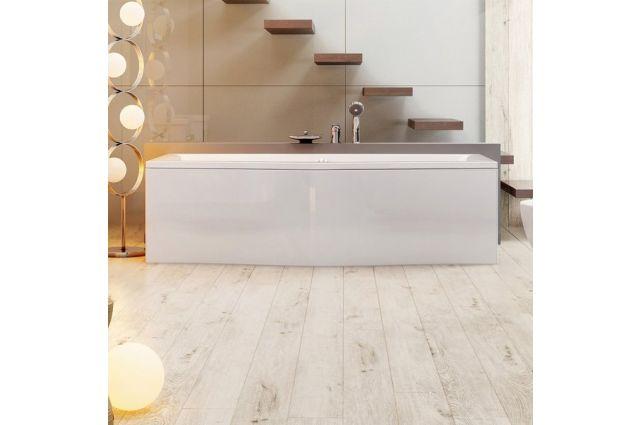 Vonios apdailos plokštė Ravak Magnolia, Priekinė, 170 cm