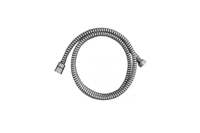 Dušo žarna S-LINE, 150cm