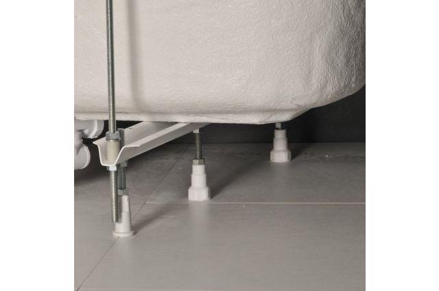 Atrama voniai Ravak, Rosa