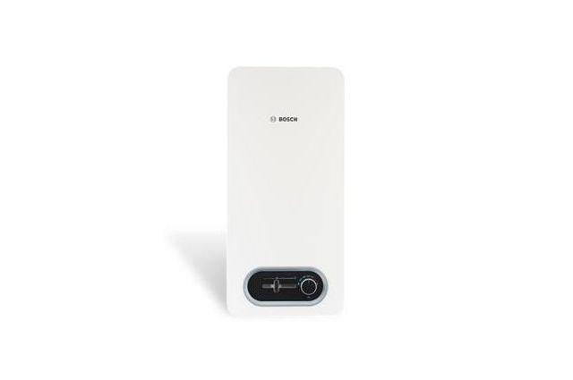 Dujinis vandens šildytuvas Bosch, Therm 4100 WR10-4 KP