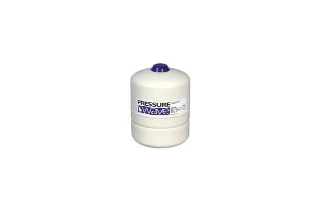 Hidroforo indas 8L-PWB